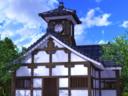 Old clock house000 thumb