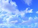 Sky001a thumb