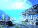 Under sea ruin001 thumb