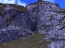 Cave ent000 thumb