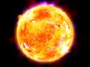 Sun000d thumb