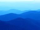 Blue hills thumb