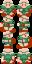 D4f2 kikori thumb