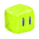 Material 7186 1 icon