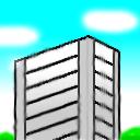 Rmake      icon