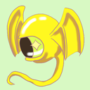 Gamelust3.5 icon