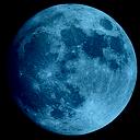 Moon 322221 640 icon