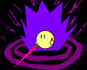 Kakusei33 icon