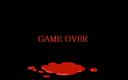 Gameover2 thumb