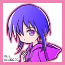 Cdv30200 aoi icon icon