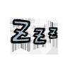zzz1 thumb
