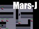 Mars j     thumb