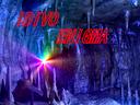 Cave000 thumb