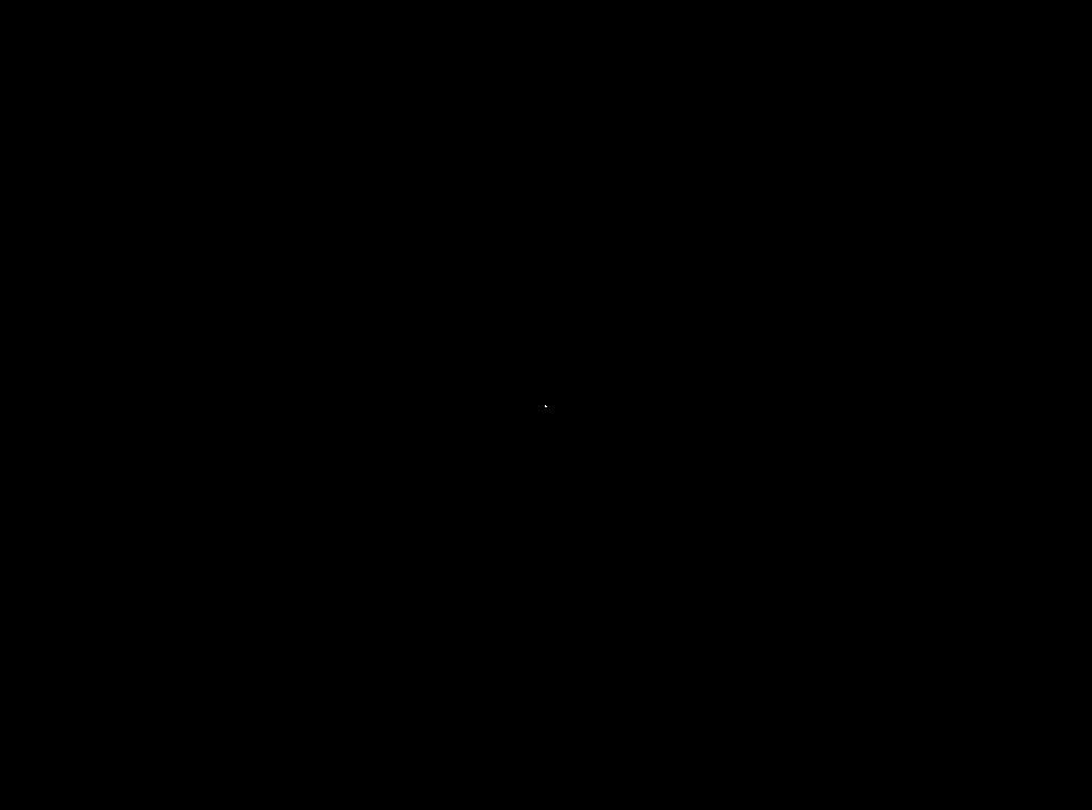 Black event 64
