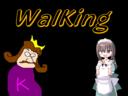 Walkingtitle thumb