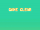 Clear 01 thumb