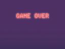 Gameover 01 thumb