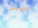Clear 02 thumb