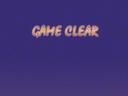 Clear 03 thumb