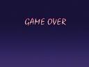 Gameover 03 thumb