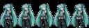 Vocaloid miku01 thumb