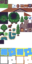 2town forest tiles thumb
