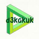 Rmakeicon2inname icon