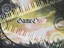 Gameover     thumb