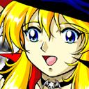 Rmakeic1 icon