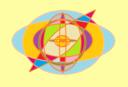 Kassanka rmake  icon