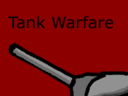 Tank warfare thumb