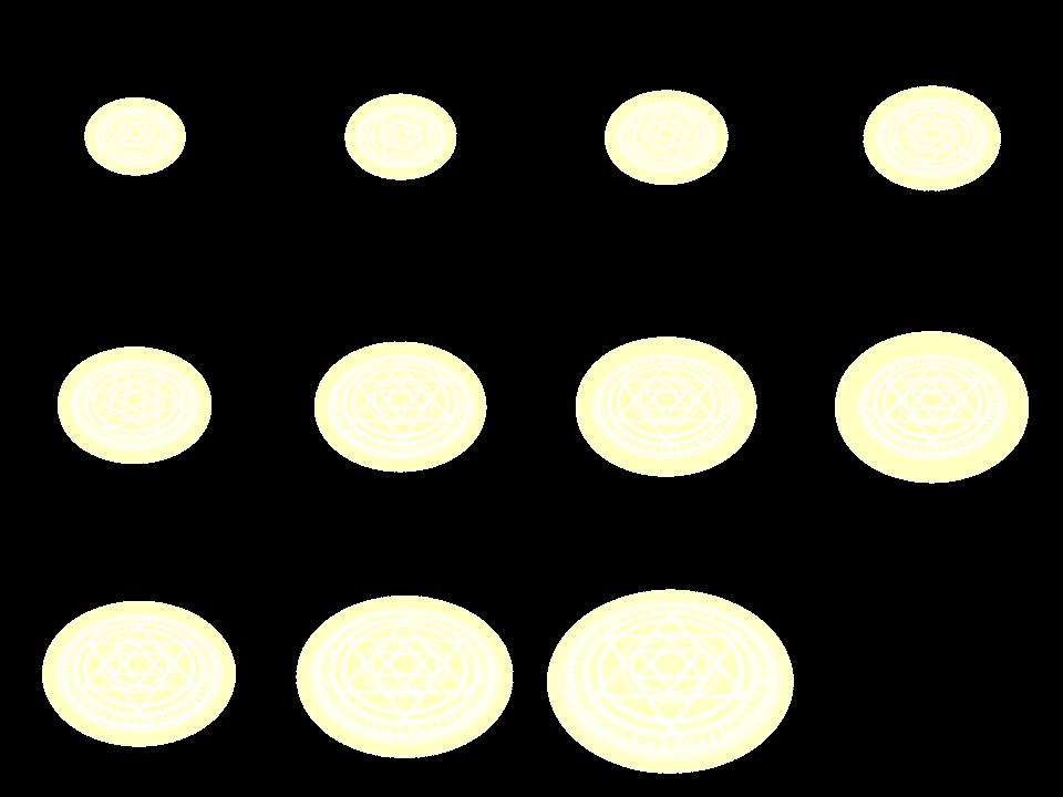 Material 318576 1