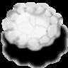 Material 323136 1 thumb